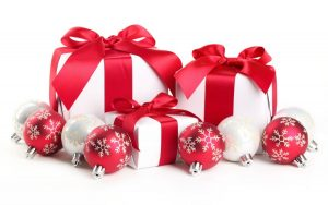 Natalepacchi_palle_natale